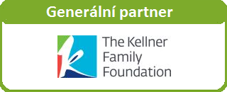 The Kellner Family Foundation