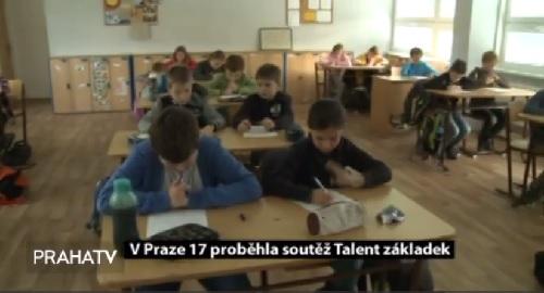 http://prahatv.eu/archiv/video/zpravy-z-prahy-06-11-2015-18-00